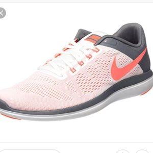 Nike Women's Flex Running Shoe